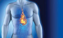 Leki na zgagę mogą podwajać ryzyko raka żołądka