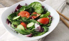 Czy da się chudnąć bez diety?
