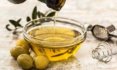 Kwasy tłuszczowe Omega 6 - równie ważne jak Omega 3