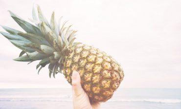Bromelina – enzym ananasa o niezwykłych właściwościach