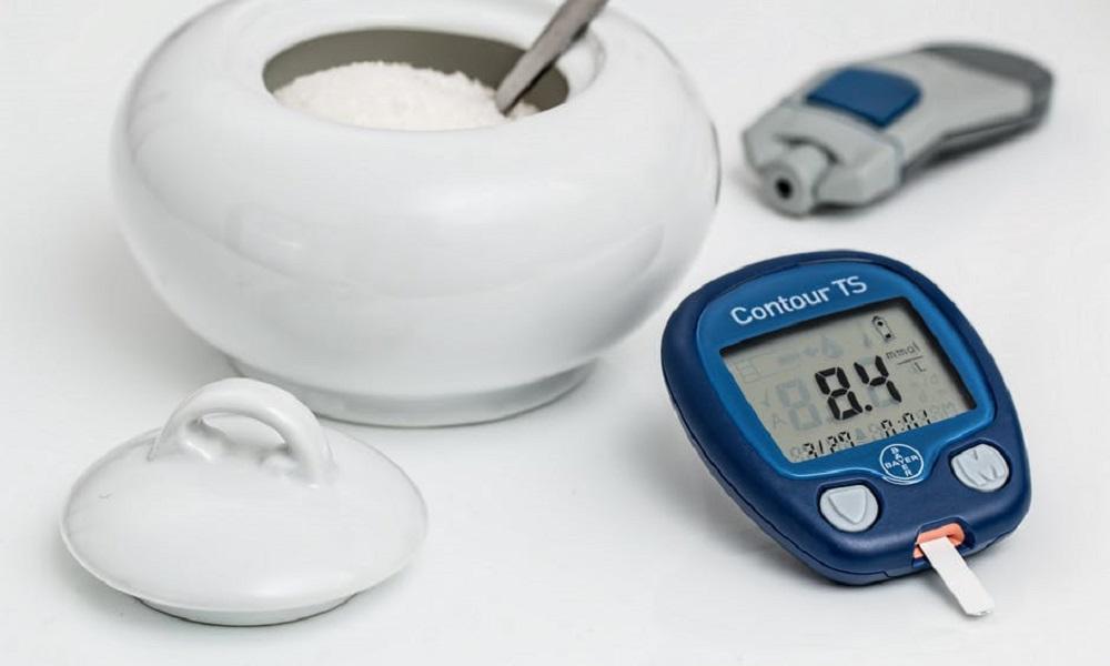 Post – sposób na odwrócenie cukrzycy typu 2?