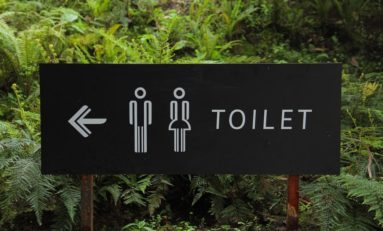 Naturalne sposoby na biegunkę