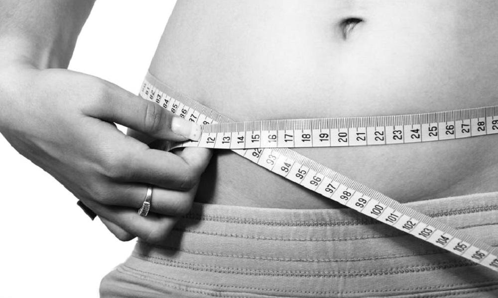 Jak schudnąć, kiedy masz problemy z tarczycą
