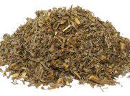 Przeciwnowotworowy ekstrakt ziołowy okazał się być 10 razy skuteczniejszy w połączeniu z kwasem 5ALA