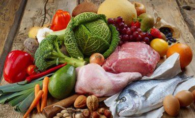Dieta paleo a dieta ketogeniczna – podobieństwa, różnice