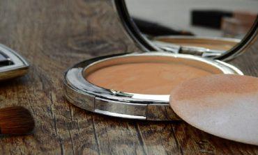 Jakie toksyny czają się w kosmetykach do makijażu?