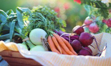 Co powinny jeść osoby cierpiące na nadciśnienie?