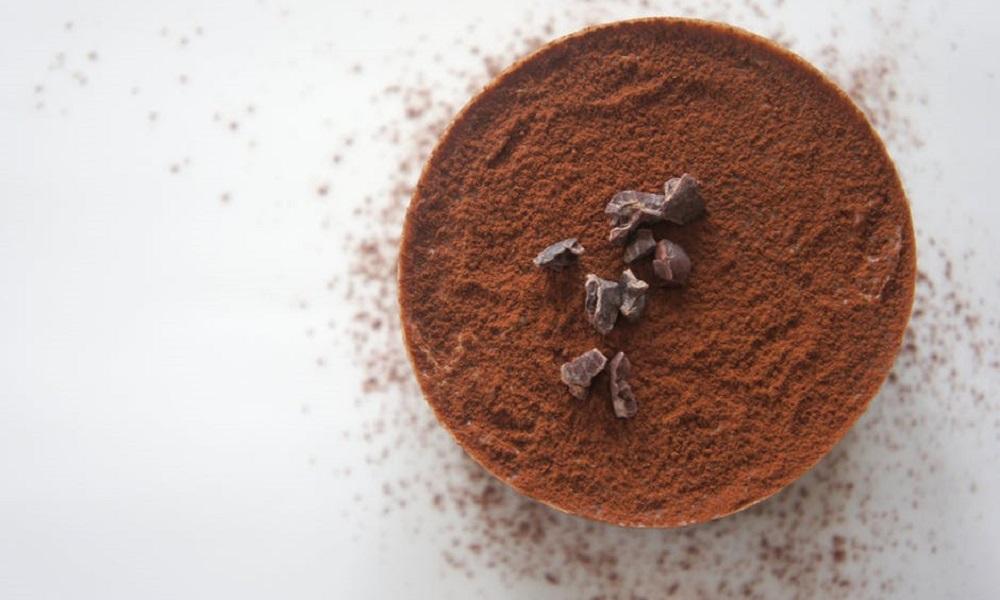 """Gorzka czekolada to prawdziwe """"pożywienie bogów"""": zwalcza stany zapalne, raka i Alzheimera"""