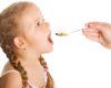 Nadmiar antybiotyków a rosnąca zachorowalność na choroby jelit