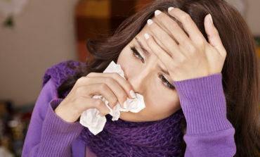 Alergia wziewna. Jak skutecznie radzić sobie z jej objawami?