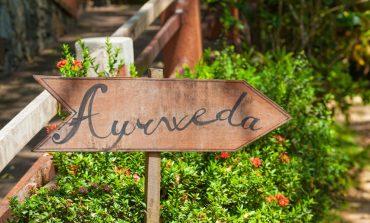 Co jeść wg ajurwedy, aby wyeliminować stres i zaburzenia lękowe?