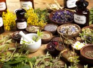 Mieszanki ziołowe – synergiczne działanie ziół dla lepszej efektywności