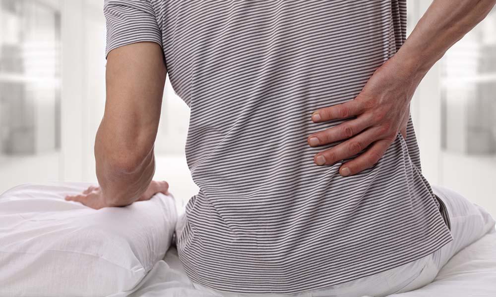 Wibroterapia – dlaczego warto ją poznać?