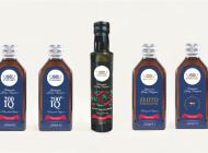 Oleje Wyszyńscy – najwyższa jakość olejów