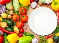 12 produktów, które naturalnie usuwają toksyny z organizmu