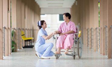 Najlepszy sprzęt medyczny dla szpitali. Jak go kupić?