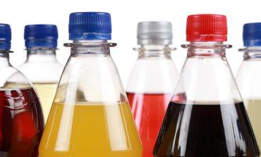 20 dowodów, że picie słodkich napojów gazowanych szkodzi zdrowiu