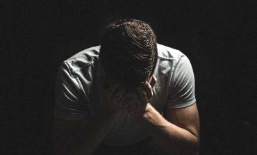 Zaburzenia erekcji – co robić, kiedy zaczynają się problemy?