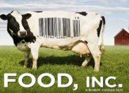Korporacyjna żywność [FILM]