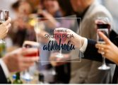 Jak zminimalizować niepożądane skutki picia alkoholu?