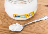 8 zastosowań sody oczyszczonej (poza tymi w kuchni)