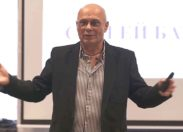Profesor Batieczko o zdrowotnych właściwościach probiominerałów [FILM]