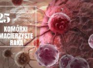 25 pokarmów zabijających komórki macierzyste raka