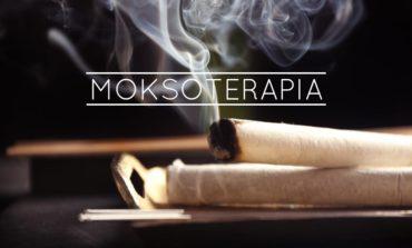 Moksoterapia - czym jest ta metoda wywodząca się z Tradycyjnej Medycyny Chińskiej?