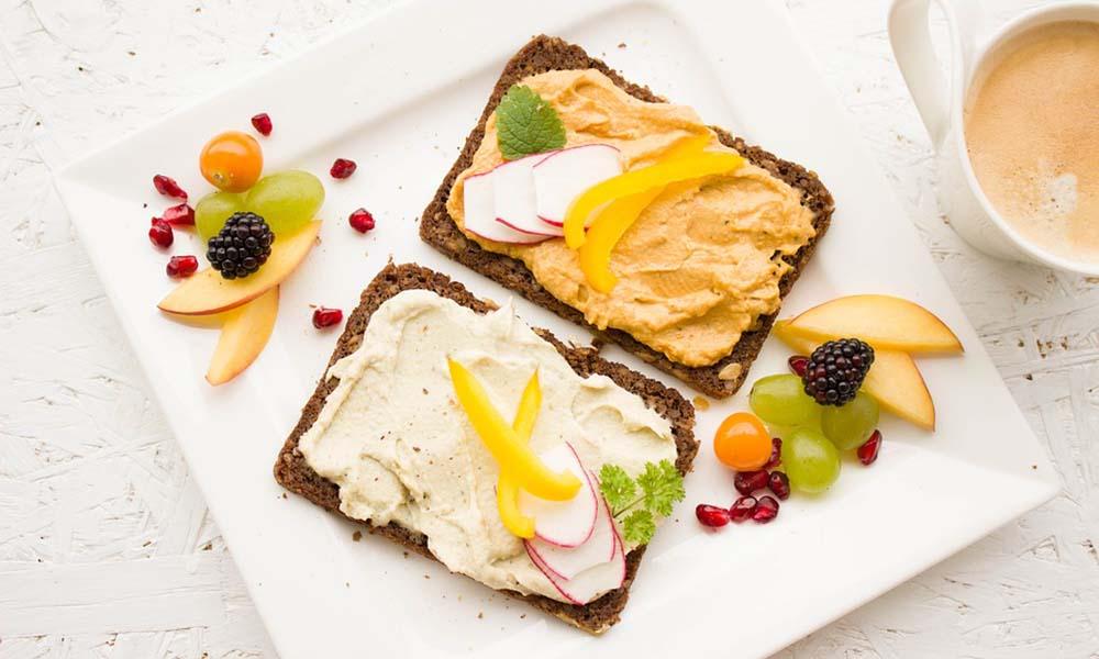 Dieta bez diety, czyli zdrowie bez wysiłku