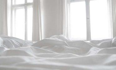 Idealna poduszka dla Ciebie