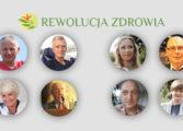 Rewolucja Zdrowia - podsumowanie wszystkich wystąpień