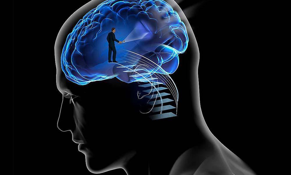 Choroby neurodegeneracyjne