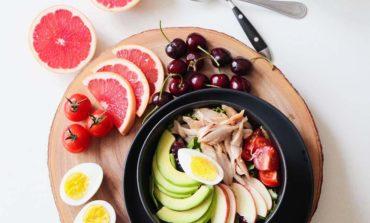Rodzaje diety pudełkowej – zdrowa dieta dla każdego