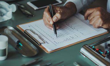 Prywatne ubezpieczenie zdrowotne - jak je wybrać?