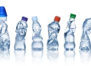 Plastik - prawdziwe zagrożenie dla zdrowia i środowiska