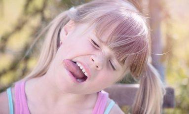Sposoby na afty i pleśniawki u dzieci i niemowląt – wspomaganie leczenia aft i pleśniawek