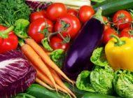 Co jeść, aby zwiększyć poczucie szczęścia?