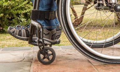 W jaki sposób rehabilitacja może wspierać osoby po przebytych urazach?
