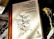 Rośliny w wierzeniach i zwyczajach ludowych – EBOOK za darmo