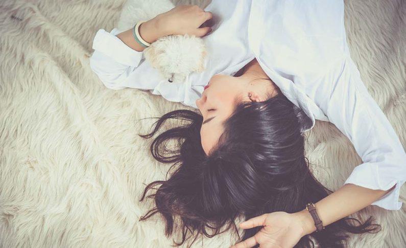 Choroba Hashimoto – na czym polega jej leczenie?