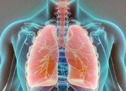 10 sposobów na oczyszczenie płuc