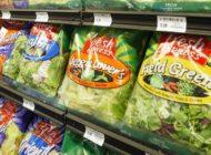 Przeczytaj to ZANIM kupisz paczkowane warzywa