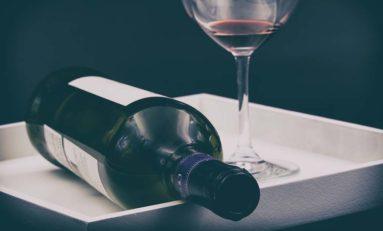 Alkoholizm wymaga leczenia!