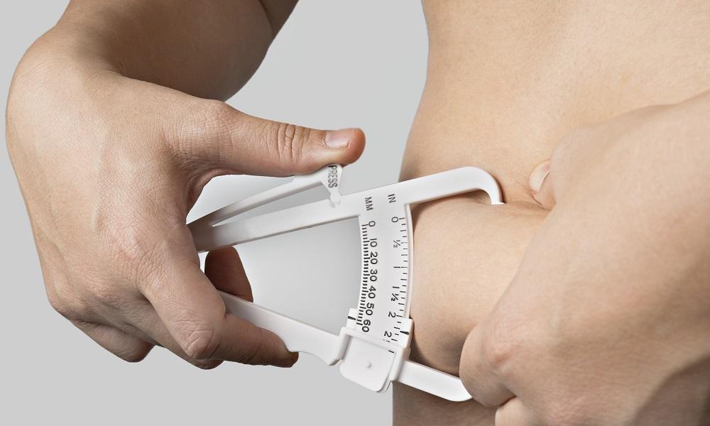 Tłuszcz brzuszny zwiększa ryzyko demencji