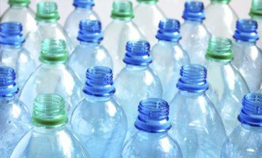 Jak plastik powoduje bezpłodność?