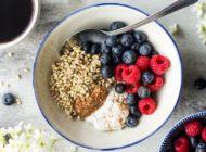 Badanie: pominięcie śniadania może prowadzić do chorób serca