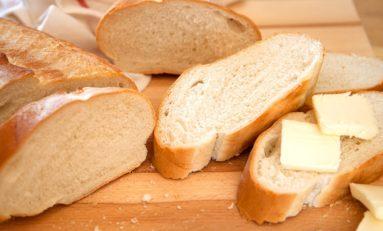 Czy chleb nas ogłupia?