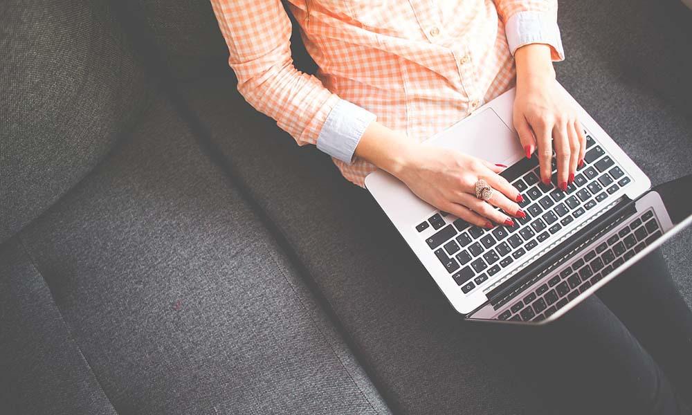 Czy zakupy w aptekach internetowych są bezpieczne?