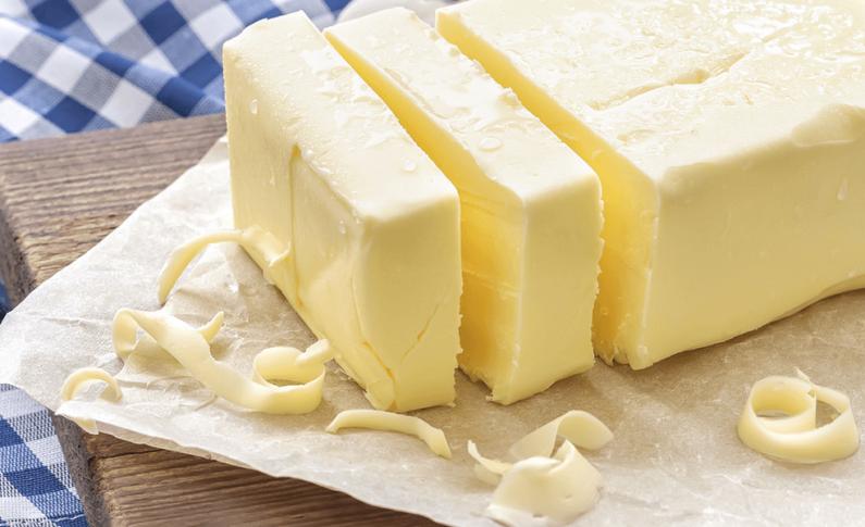 Jakie są korzyści zdrowotne masła i oleju kokosowego?