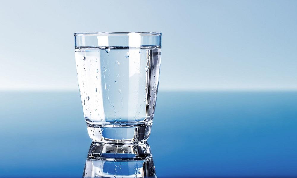 Toksyczna woda: naukowcy są zaniepokojeni rosnącą liczbą substancji chemicznych